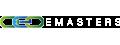 Emasters Superbonus