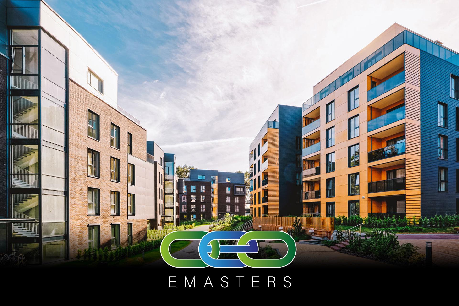 Emasters SuperBonus 110%