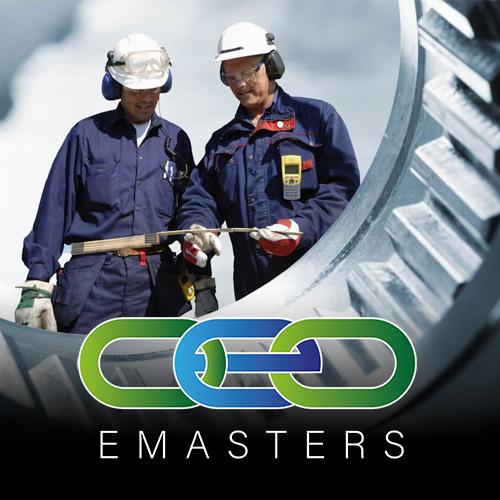 Emasters Industria superbonus 110%