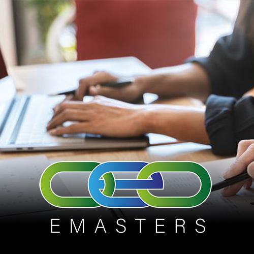 Emaster Superbonus 110% Pubblica amministrazione